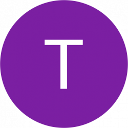 timthumb 44 showing the concept of Patient Testimonials